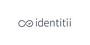 Identitii Limited (ID8)
