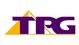 TPG Telecom Limited (TPM)