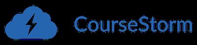 CourseStorm