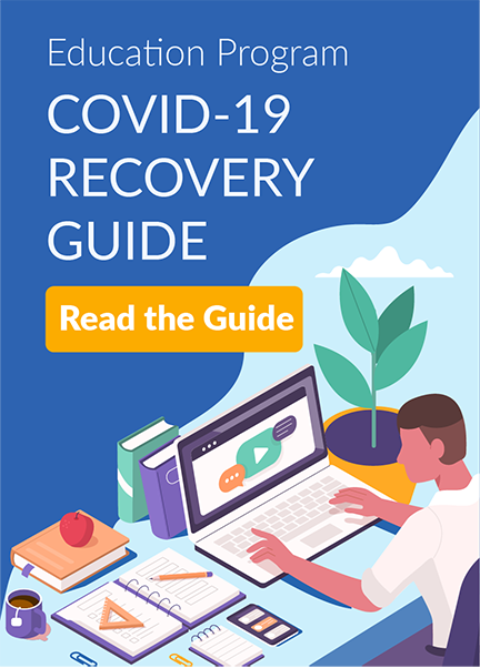 Covid-Recovery-Guide-EMAIL