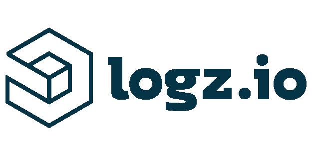 logz-logo-newsltter-blue-dark-01.png