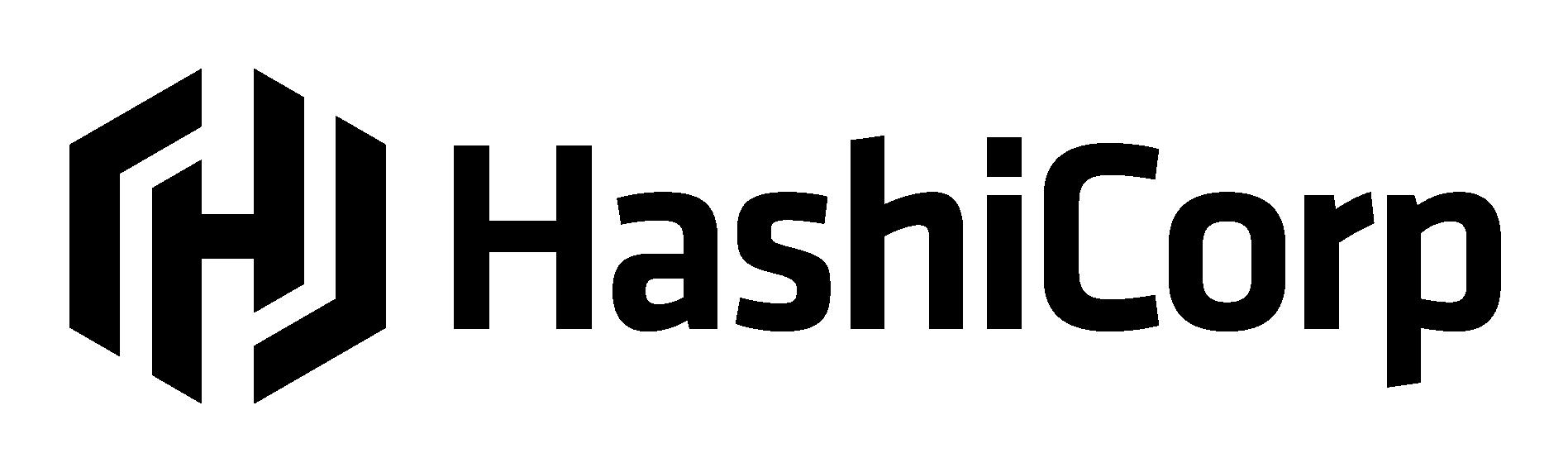 HashiCorp_PrimaryLogo_Black_RGB.png