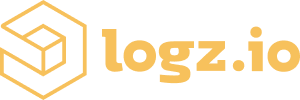 Logz signature.png