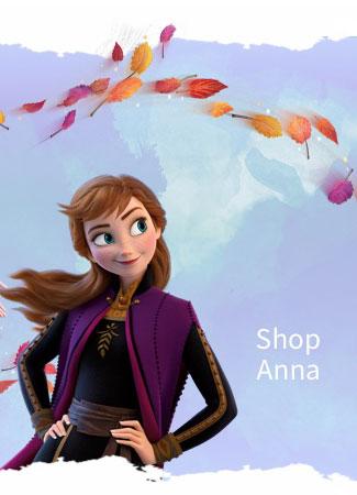 Shop Anna