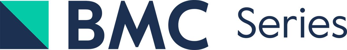 BMC Series