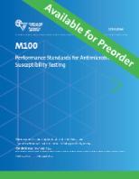 M100-Ed30 Preorder