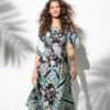 New Trend Pattern: Foulard Print