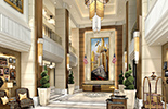 A NEW Art Deco Hotel in New Orleans!