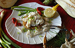 Tasty Louisiana Recipes
