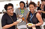 Prize Fest Returns to Shreveport!