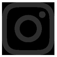 MISSGUIDED - Instagram