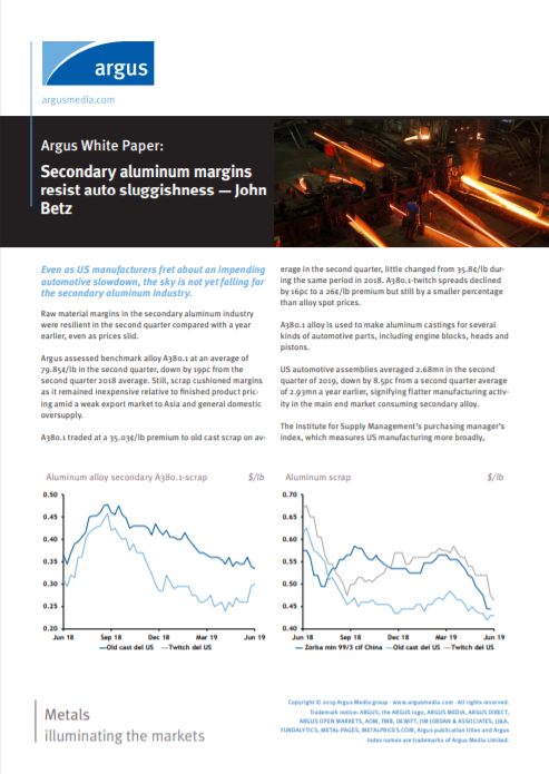 Whitepaper Aug 2019 Metals.PNG