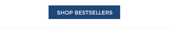 Shop bestsellers