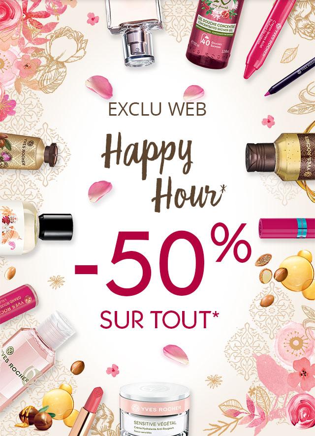 EXCLU WEB