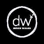 Design Wizard