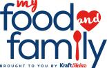 food&family