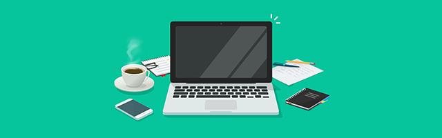 Learn the basics of managing Macs