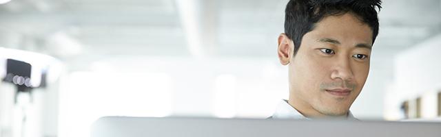 Comprehensive checklist for securing Mac