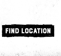 Find Location