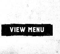 View menu