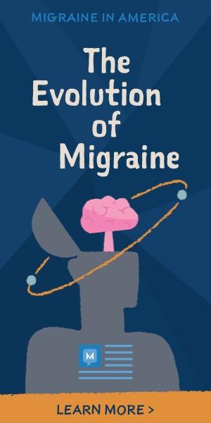 Migraine In America 2019: The Evolution of Migraine