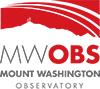 Mount Washington Observatory logo