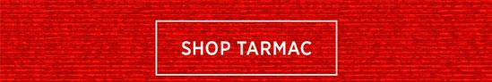 SHOP TARMAC