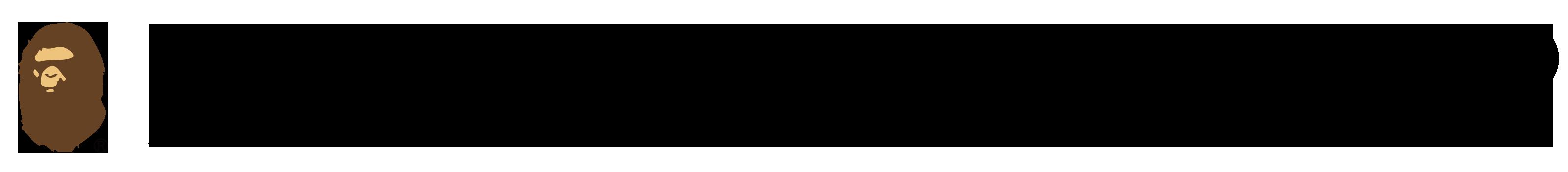 bapeonline