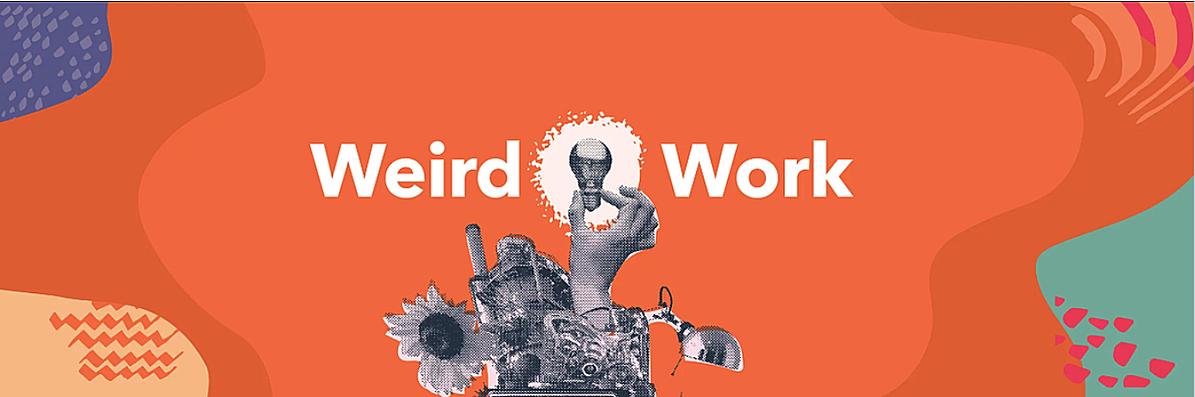 weird-work