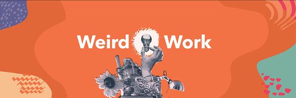 weird-word