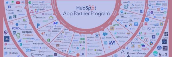 app-marketplace