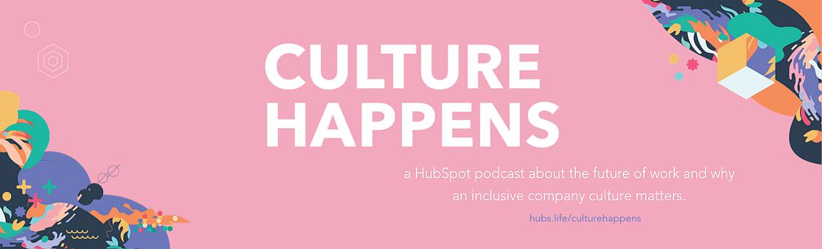 Culture Happens-Linkedin Header-2