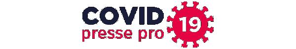 COVID-19 presse pro