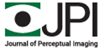 Journal of Perceptual Imaging