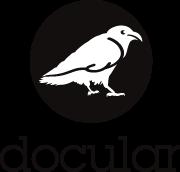 Docular