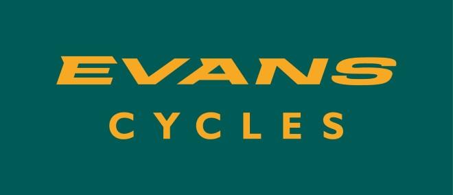 Save 10% at Evans Cycles
