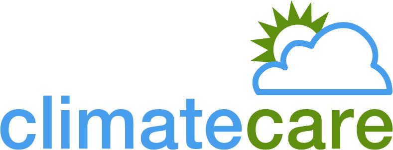 ClimateCare_Logo