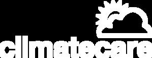 ClimateCare_Logo_White