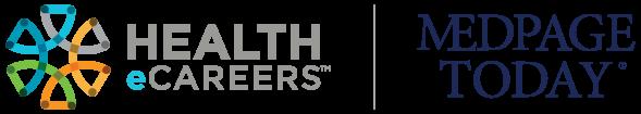 HealtheCareers