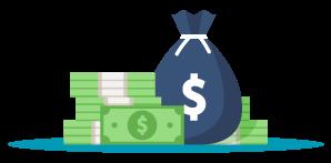 money_bag_no_background