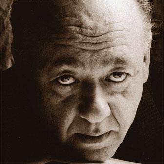 Eug�ne Ionesco