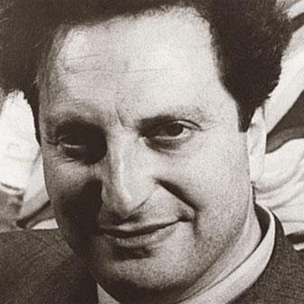 Carlo Levi