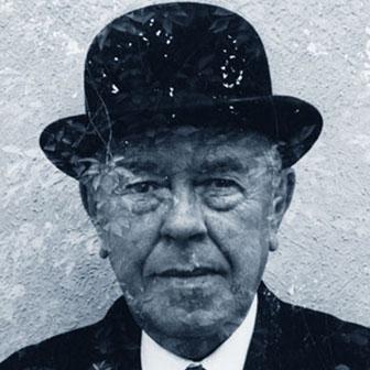 Ren� Magritte