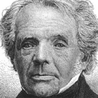 August Ferdinand M�bius