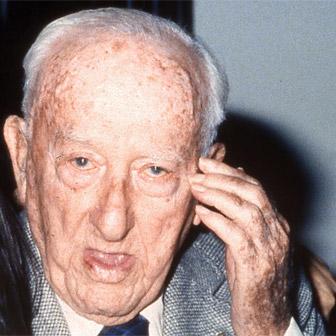 Achille Lauro