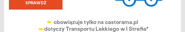 obowiazuje tylko na castorama.pl