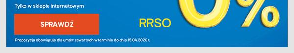 RRSO 0%