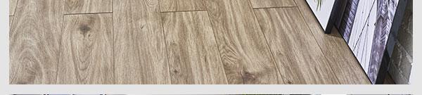 Panele podlogowe Weninger Dab Rosario AC4 2,541 m2