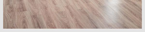 Panele podlogowe Dab Barossa szary AC4 2,22 m2