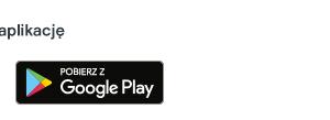 Pobierz aplikacje Google Play